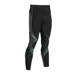 CW-X Insulator Stabilyx Tight