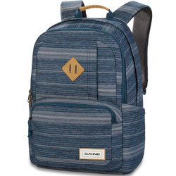 Dakine Alexa 24L Backpack