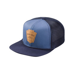 Dakine Arrow Hood Trucker Hat