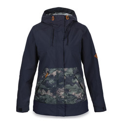 Dakine Bijoux Insulated Jacket - Women's