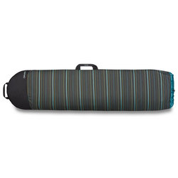 Dakine Board Sleeve - Women's