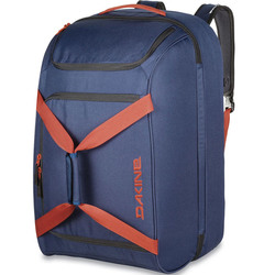 Dakine Boot Locker DLX 70L Boot Bag