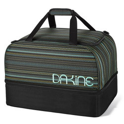Dakine Boot Locker - Womens