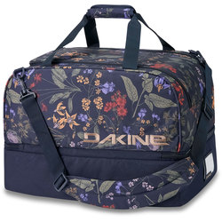 Dakine Boot Locker 69L