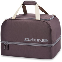 Dakine Boot Locker