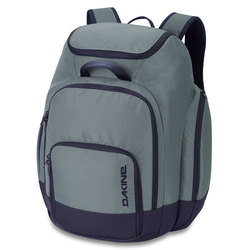 Dakine Boot Pack DLX 55L Backpack