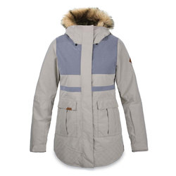 Dakine Brentwood II Insulated Jacket - Women's