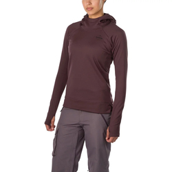 Dakine Callahan Base Layer Fleece Top - Women's