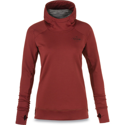Dakine Callahan Base Layer Fleece - Women's