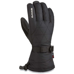 Dakine Camino Glove CO - Women's
