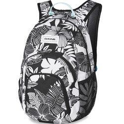 Dakine Campus Mini 18L Backpack
