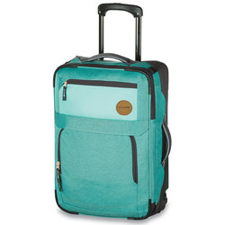 Dakine Carry On Roller 40L - Women's