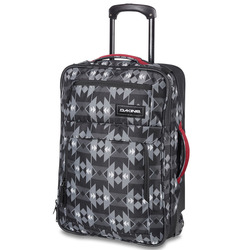 Dakine Carry On Roller 40L Bag