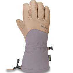Dakine Continental GORE-TEX Glove - Women's