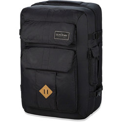 Dakine Departure 55L Travel Bag