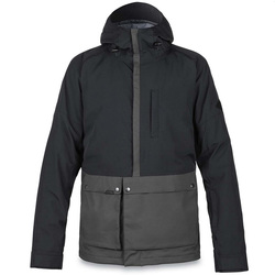 Dakine Dillon Jacket - Men's