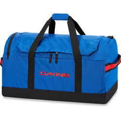 Dakine EQ Duffle 70L Bag