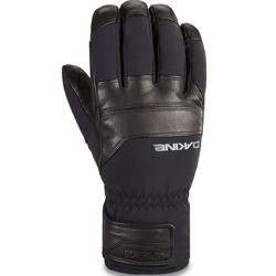Dakine Excursion Short Glove