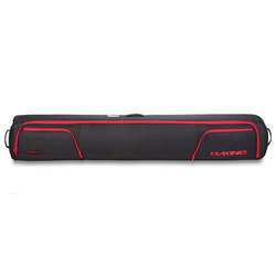 Dakine Fall Line Double Ski Bag 175