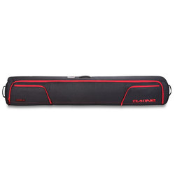 Dakine Fall Line Double Ski Bag 190