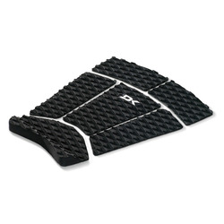 Dakine Fish Surf Pad