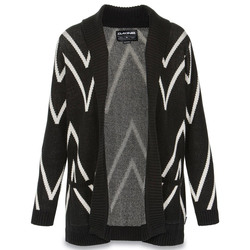 Dakine Florence Sweater - Women's