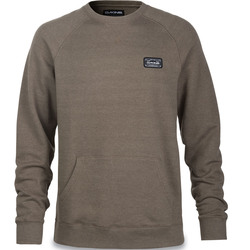 Dakine Folsom Fleece