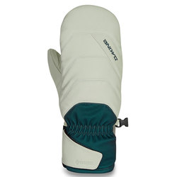 Dakine Galaxy Mitts - Women's