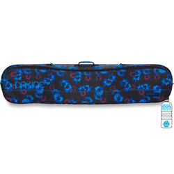 Dakine Pipe Bag 157 cm - Girl's