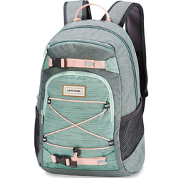 Dakine Grom 13L Backpack