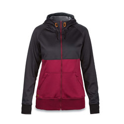Dakine Hazel Tech Fleece - Women's