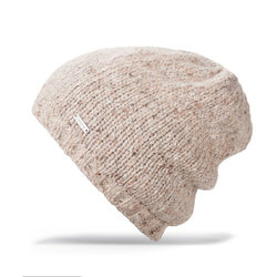 Dakine Heather Beanie - Womens