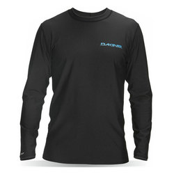Dakine Heavy Duty Loose Fit L/S - Men's