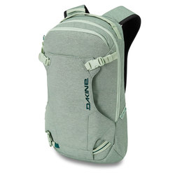 Dakine Heli Pack 12L Backpack - Women's