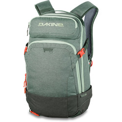 Dakine Heli Pro 20L Backpack - Womens
