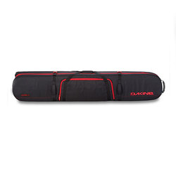 Dakine High Roller Board Bag 165 cm