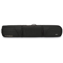Dakine High Roller Board Bag