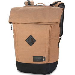 Dakine Infinity Pack 21L Backpack - Women's