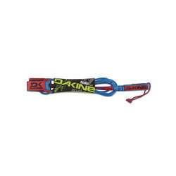 Dakine Kainui Team Surf Leash 7' x 1/4
