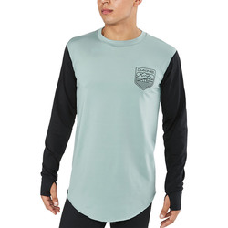 Dakine Kickback Lightweight Base Layer Top - Men's