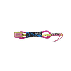 Dakine Longboard Kai Ankle Leash 9' X 1/4