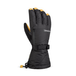 Dakine Leather Titan Glove 16w