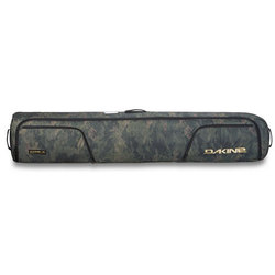 Dakine Low Roller Board Bag 157cm