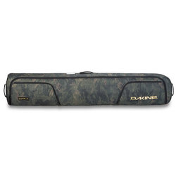 Dakine Low Roller Board Bag 165 cm