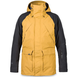Dakine Mercer GORE-TEX 3L Jacket