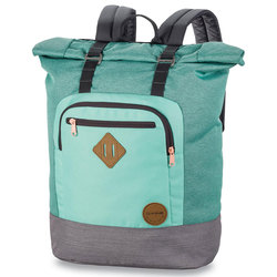 Dakine Milly 24L Backpack - Women's