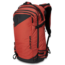 Ski & Snowboard Backpacks