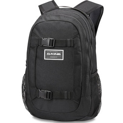Dakine Mission Mini 18L Backpack - Kid's