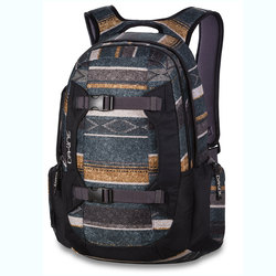 Dakine Mission Backpack - Womens
