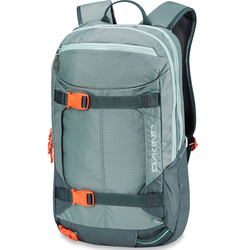 Dakine Mission Pro 18L Backpack - Womens